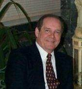 Bernard N. McGivern