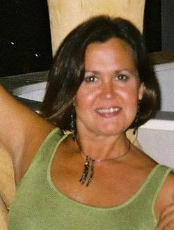 Michelle Rhea