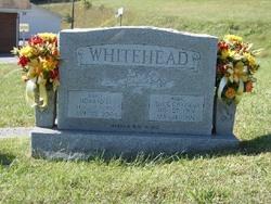 Henry Howard Whitehead