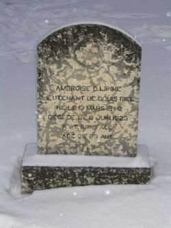 Ambroise Didyme Lépine