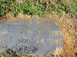 Dalton Williams