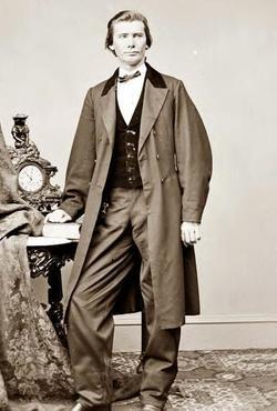 Sempronius Hamilton Boyd