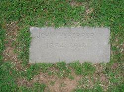 John Henry Hopper