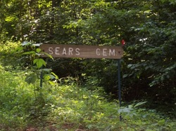 Sears Cemetery