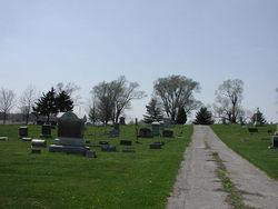 Body Cemetery
