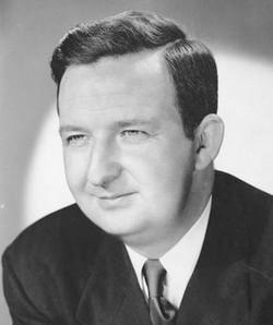 C. William O'Neill