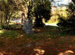 Vines Cemetery