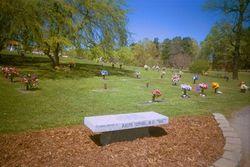 Dr. Clyde M. Gilmore Memorial Park