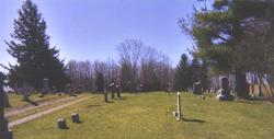 Walworth Cemetery