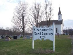 Grahamsville Rural Cemetery