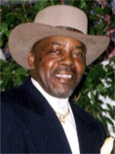Elmer Pannell