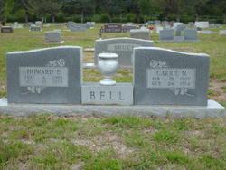 Howard E. Bell