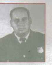 Claude J. Profili, Sr