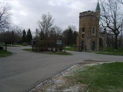 Saint Joseph Valley Memorial Park