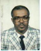 Roosevelt J. Adolphe