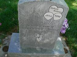 Abby Gail Shurtliff