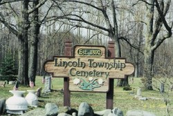 Lincoln Township Cemetery