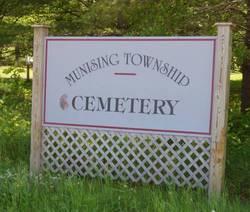 Munising Township Cemetery