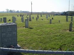 Marsh Creek Cemetery