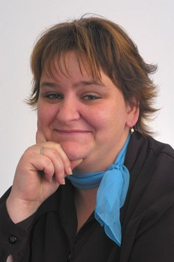 Paula Farrell