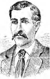Josiah Hummel