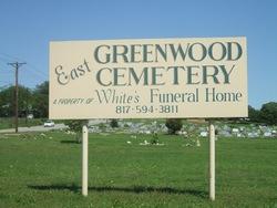 East Greenwood Cemetery