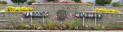 Burnaby Heritage Cemetery