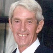 Frank LeRoy Braden
