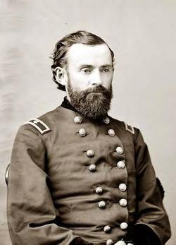 Edward Stuyvesant Bragg