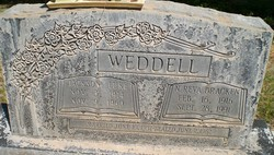 Jackson Luke Weddell
