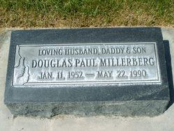 Douglas Paul Millerberg