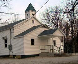 Mount Lyle Cemetery