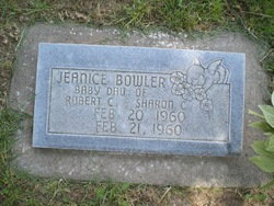 Janice Bowler
