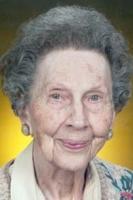 Thelma L. Kratochvil