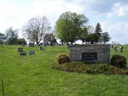 Sonora Cemetery