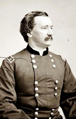 Joseph Jackson Bartlett