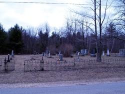 Flint Chaffee Cemetery