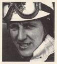 John Hartle