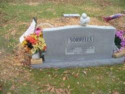 L. Joy Sorrells