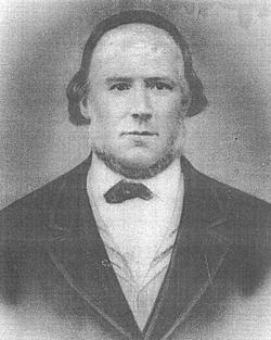 George Sargent