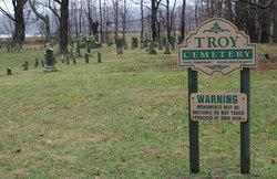 Troy Cemetery