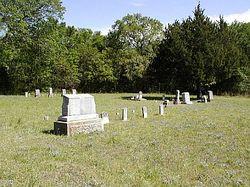 Eskew Cemetery