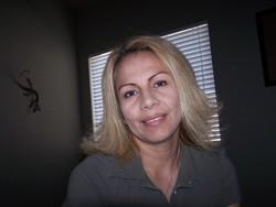 Mary Loa - Jimenez