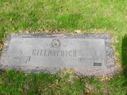 Forrest Thurston Gillpatrick