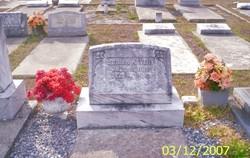 """Looman Preston """"L.P."""" Avery"""