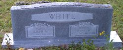 Irene Gertrude <I>Moore</I> White