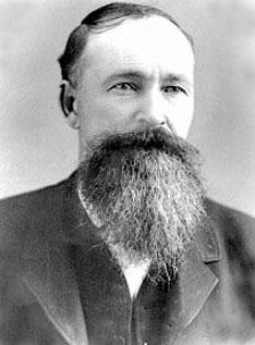 William H. Shoudy