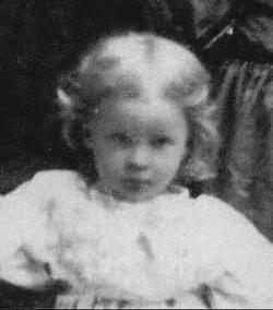 Louise M. Morley