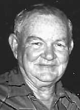 Robert Everett North Sr.
