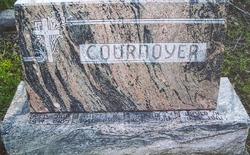 David J. Cournoyer, Jr
